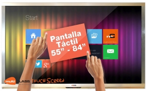 mcTouchScreen01