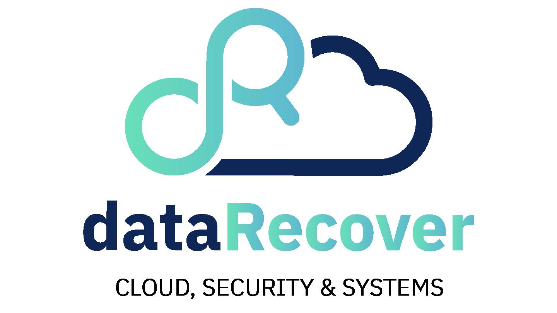 Data Recover | Sistemas Cloud